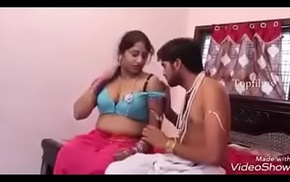sexy indian aunty