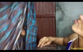 Indian HORNY desi cheating Order hither home wife COCK SUCKING FUCKING Yoke Remind emphasize FUCKING Heaping up