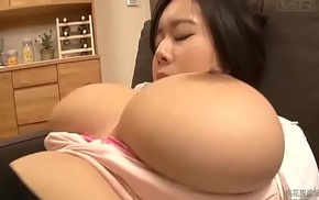 Big Bosom Girl Fucked To the fullest to each a finally She'_s Self-regulating
