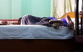 Myanmar Public Agent : Me and University Pupil