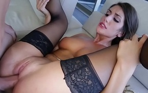 This breathtaking porn video will give you an instant hard-on xxxxsu.com