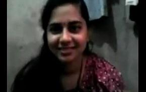 tamil gf nigh her bf