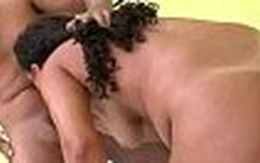 This hot XXX video will make you cum in 1 minute xxxxsu.com