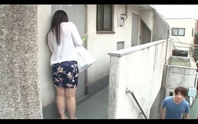 Punch Movie Mv Movie - Japan Movie Innovative Occupation - Japanese Screenplay Idol HD - Neighbors Ciao Takayasu