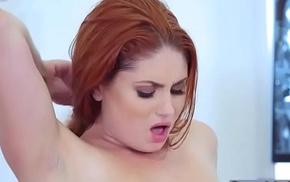 (Lennox Luxe) Slut Patient And Sex-crazed Doctor In Sex Adventures movie-20
