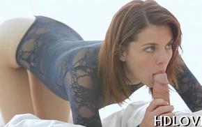 Porn video that can drive you crazy xxxxsu.com