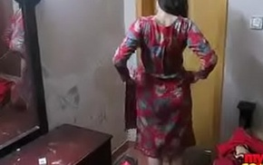 Indian Wife Sonia In Shalwar Suir Strips Naked Hardcore XXX Be hung up on - XNXX xxx2020.pro