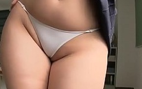 CHUBBY JAPANESE SCHOOLGIRL SOLO MASTURBATION IN CLASSROOM conjoin with b remark for more: https://link5s.co/HVbHw