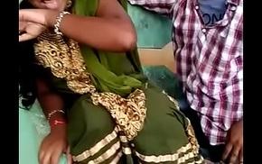 Indian sex video