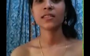 Bangladesi Bhabhi Ruma 2 Unconcealed Movies hawtvideos.tk