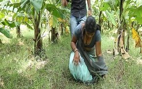 Ilakkana pizhai tamil full hot prurient connection clip - indi...