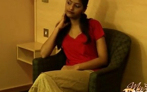 Desi Indian Teen Girls Hindi Reproachful Lecture Home Made HD Porn Video
